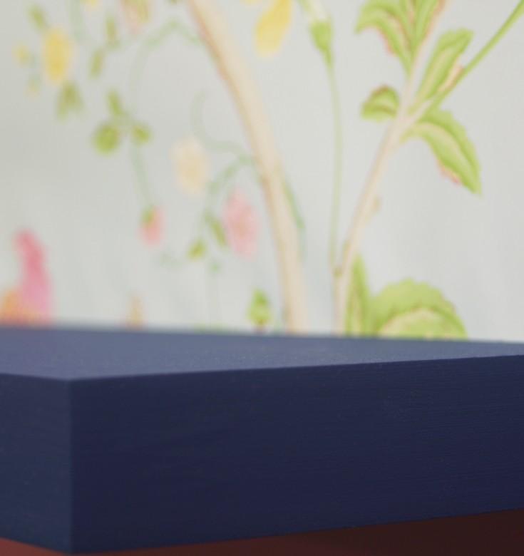 Grande Floating Shelves Ready To Paint Shelf Direct