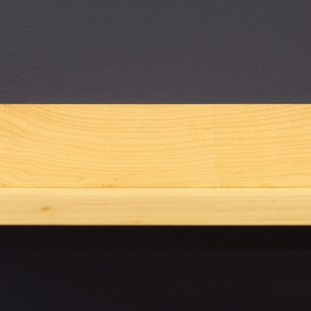 Wood Finish Display_3