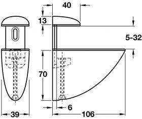 large-brackets-for-3-5cm-shelves