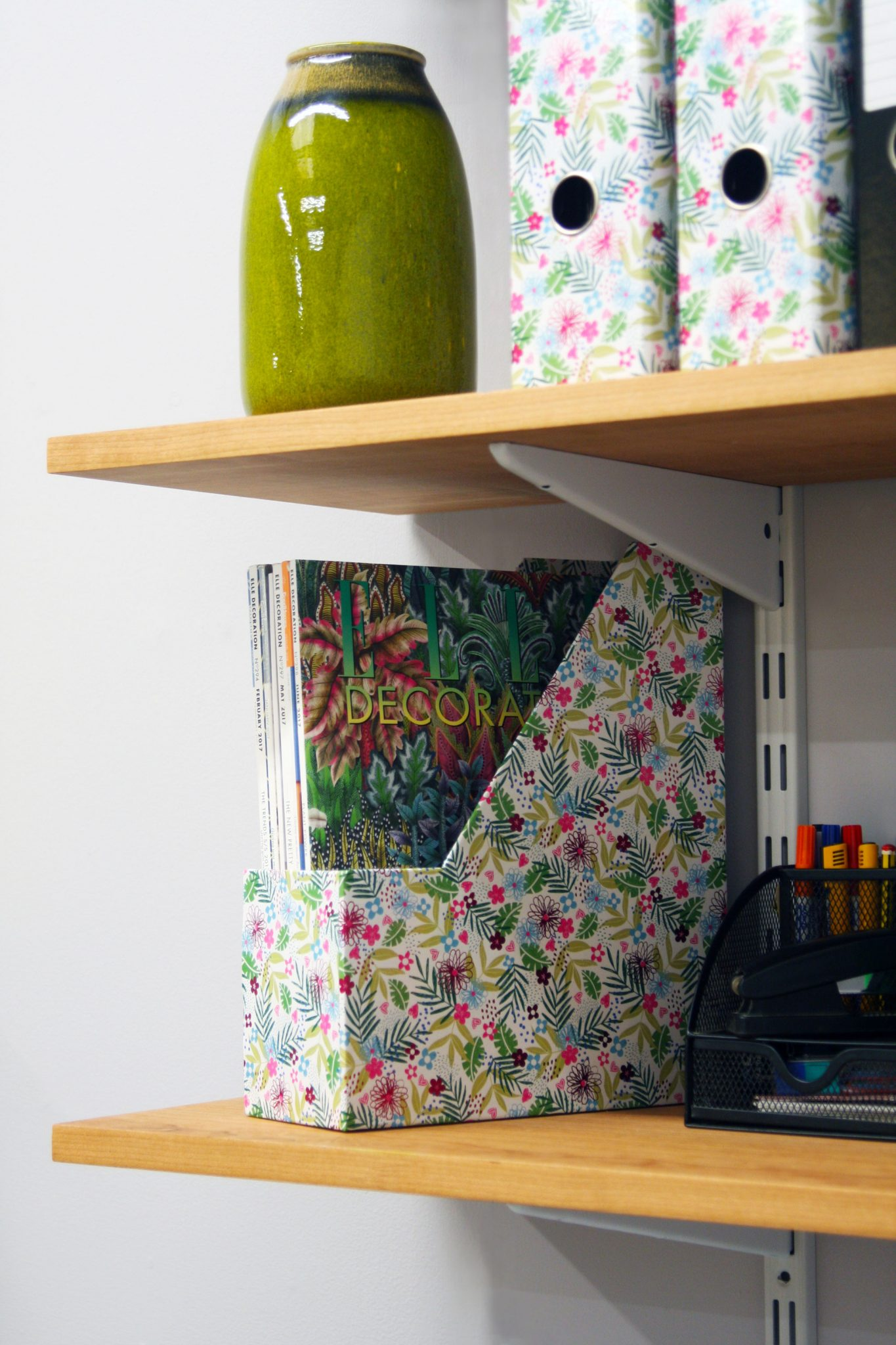 Twin Slot Shelf Brackets Fabulous Ium With Gallery Of Db Sapphire
