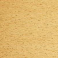 Medio Floating Shelves Wood Finish Shelf Direct