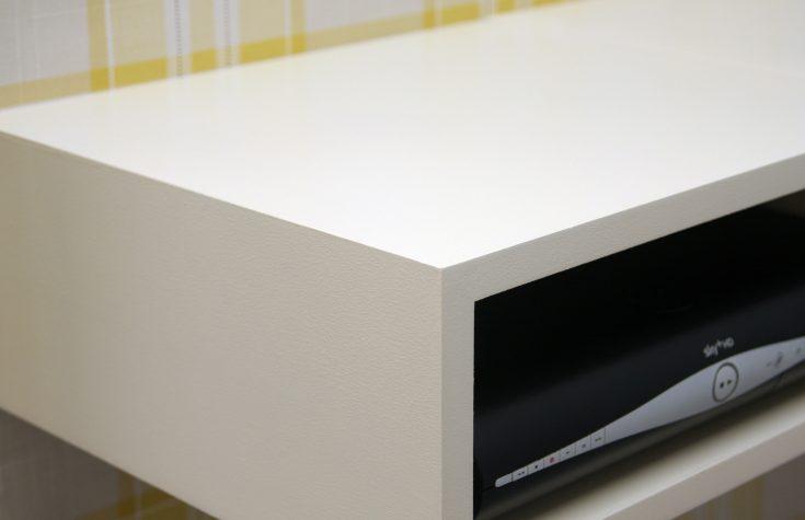 Box_R2P_3