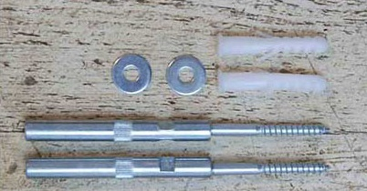 masonry rods 1 cropped pic